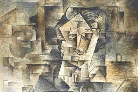 Picasso satirised his sitters – and art itself | Apollo Magazine