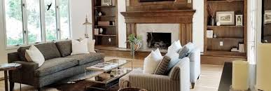 The Difference Between Interior Design And Home Staging Kansas Simple Interior Design Home Staging