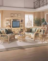 rattan living room furniture. braxton culler - south beach living room furniture set rattan