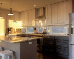 Sears Kitchen Cabinet Refacing Replace Kitchen Cabinet Doors 2017 On A Budget Excellent On