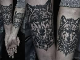 тату для влюбленных пар татуировки 51 фото