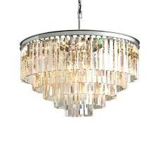 odeon chandelier 6