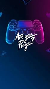 ps4 wallpaper by nubatos 7f free on zedge now browse millions of por cool wallpapers and ringtones on zedge and personalize your phone to