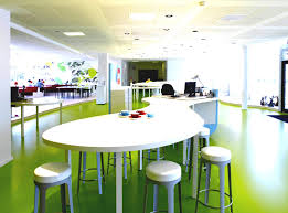 tech office furniture simplyintoxicatingideas office interior designs awesome unique green office design