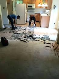 how to remove ceramic tile adhesive removing old floor tile wood wood wood floor removing ceramic