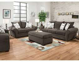 Furniture Furniture Stores With Easy Credit Approval Bedroom
