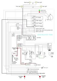 Wiring diagram for race car free download wiring diagram xwiaw rh xwiaw us