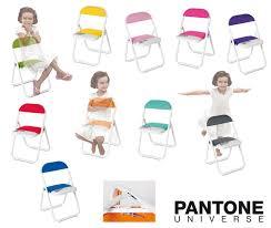 pantone chairs. pantone-chairs-baby pantone chairs p
