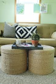 space furniture toronto. Furniture For Small Spaces Toronto. Lovely Coffee Tables Toronto N Space