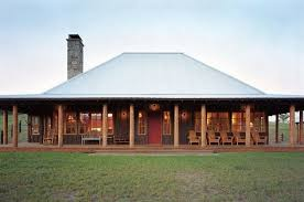 ranch house plans with wrap around porch fresh 20 ranch style home with wrap around porch