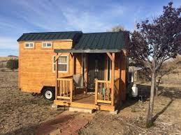 rent tiny house. sharon\u0027s arizona heartsite tiny house rent c
