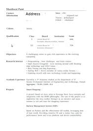 resume latex template stanford format it cover letter math