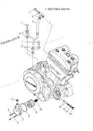 Attractive predator 420cc wiring diagram crest diagram wiring 9920dd 2 predator 420cc wiring diagram honda gx340 engine diagram wiring