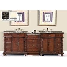 dual sink vanity. 48 In Double Sink Bathroom Vanity Inspirational Dual Espresso Modern U