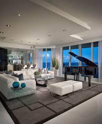 Miami Interior Design Firms Asia Design Piano Living Rooms Living Room Designs Home