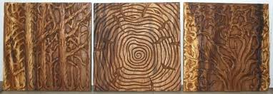 Carved Wood Wall Art Carved Wooden Artwork Hand Carved Wood Wall Art  Crafted In With Wood