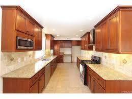 unfinished shaker kitchen cabinets. Kitchen:Kitchen Cabinets Warehouse Near Me Kitchen Unfinished Shaker Style E