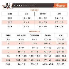 Seavenger High Cut Beach Socks With Grip Sole For Sand