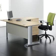 office desk solutions. original office desks wwwrapinteriorscom desk solutions i