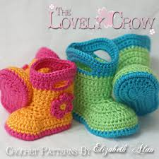 Crochet Patterns Baby Simple Crocheting Patterns For Babies Image collections knitting patterns