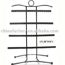 Earring Display Stands Wholesale Metal Earring Display Stands Metal Earring Display Stands 12