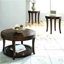 coffee table with stools underneath table with stools underneath round coffee table with stools underneath coffee
