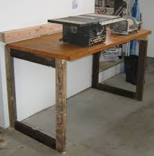 picture of using the counter