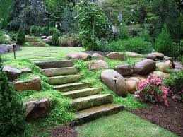 Small Picture Beautiful Gardening Ideas Plan Backyard Landscaping Ideas for a