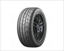 <b>Bridgestone Potenza Adrenalin RE003</b> Reviews & Info Singapore