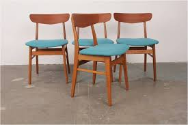 dining room end chairs model vine wood chair styles mid century modern teak furniture vine awesome