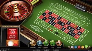 Some of the free roulette players can play here have been developed by noted providers such as net entertainment (netent), microgaming… Play Roulette Online For Free Or Real Money The Twinspires Edge