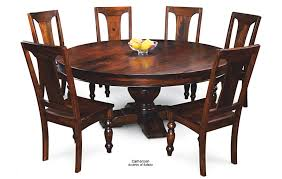 solid oak dining room table amazing with photos of solid oak plans free fresh on