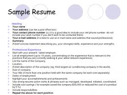 Resume References Upon Request Free Resume Templates 2018