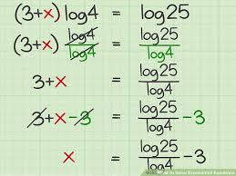 image titled solve exponential equations step 13