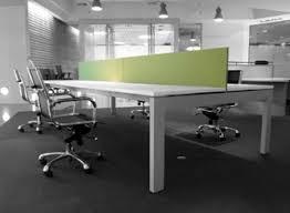 latest office furniture. Office Furniture Setup Latest