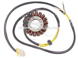 utv magneto stator utv magneto stator suppliers and manufacturers utv magneto stator utv magneto stator suppliers and manufacturers at alibaba com