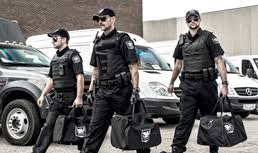 Image result for security company management