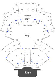 Opry Com Seating Chart Grand Ole Opry Tickets Sat Feb 15 2020 7 00 Pm At Grand