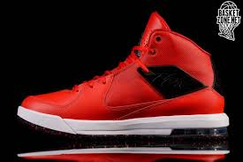 jordan shoes 32. nike air jordan incline bloody red jordan shoes 32