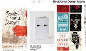 book cover design mastery the only guide youll need book cover ideas