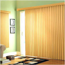 sliding door shades patio blinds curtains glass coverings window treatments for bamboo patio door treatments patio