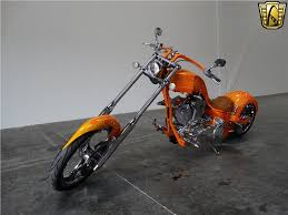 2007 big bear choppers for sale gc 13498 gocars