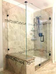 vinegar and baking soda cleaning shower doors cleaning glass shower doors shower enclosure cleaning shower doors have to be a