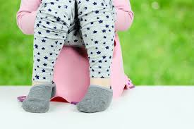 How To Potty Train Girls Mother Baby