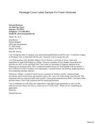Brilliant Ideas Of Teacher Position Cover Letter Resume For Teaching