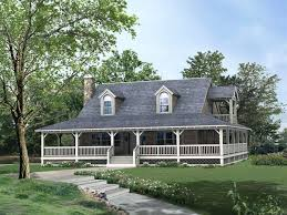 home plans with porch cape cod house plans with wrap around porch ideas house plans porches home plans with porch