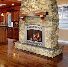monessen khldv600 gas fireplace