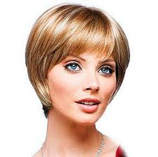 حلاقة الشعر القصير للمرأة لصبي أسرار الاختيار تبعا لشكل