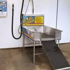 Used Car Wash Vending Machines For Sale Cool Self Serve Dog Wash KleenRite