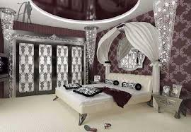 ... Remodell your home wall decor with Amazing Luxury cool bedroom ideas  for teen girls and fantastic